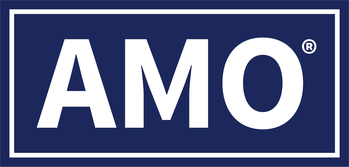 IREM Accredited Management Organization Logo