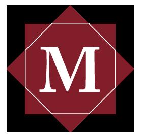 Meridian Group Real Estate